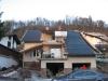 streha-84