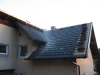 streha-85