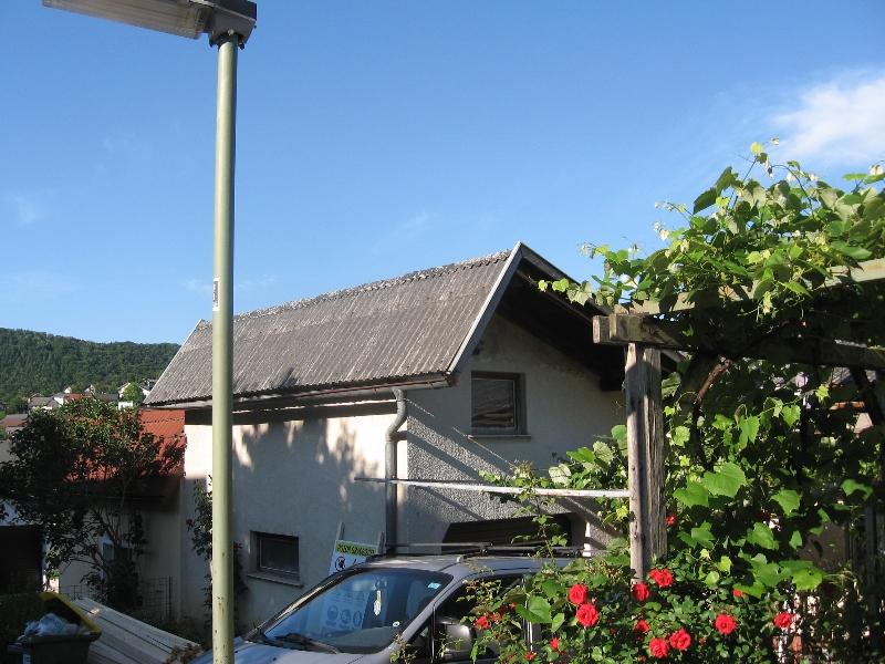 streha-116