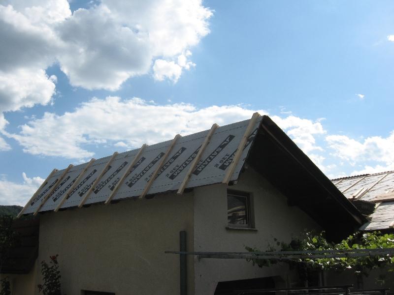 streha-118