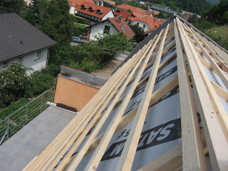 streha-122