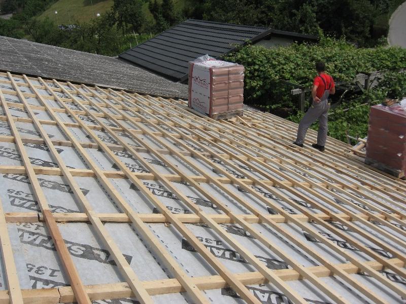 streha-123