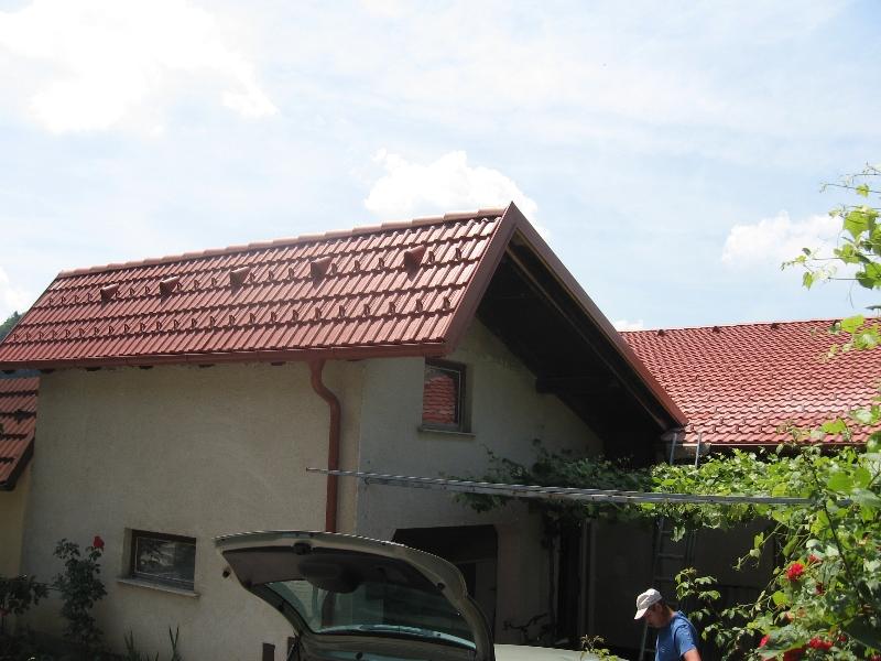 streha-125
