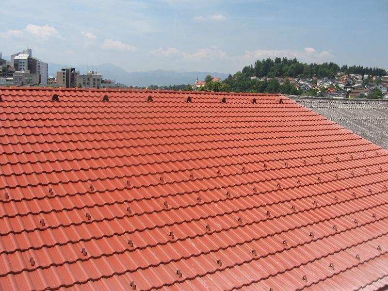 streha-126