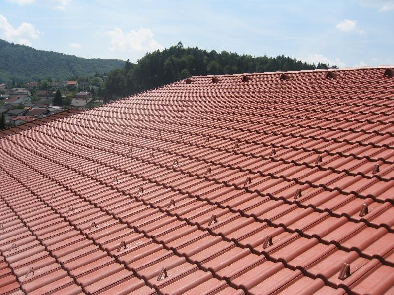 streha-128
