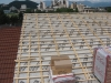 streha-120