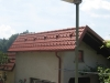 streha-124
