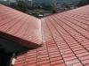 streha-127