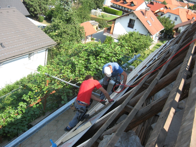 streha-130