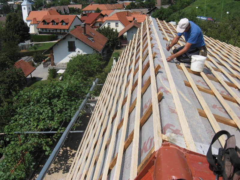 streha-131