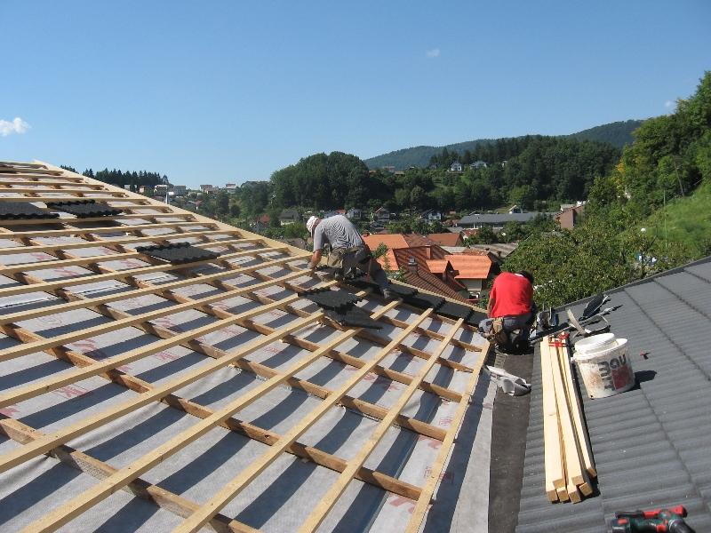 streha-134