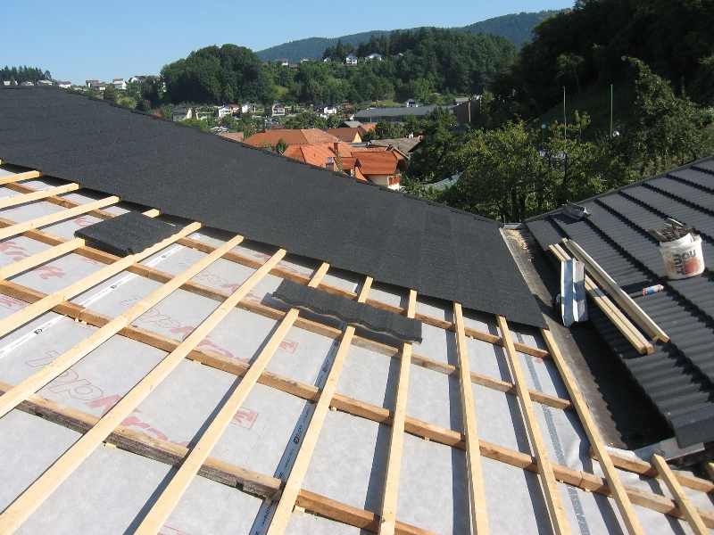 streha-135