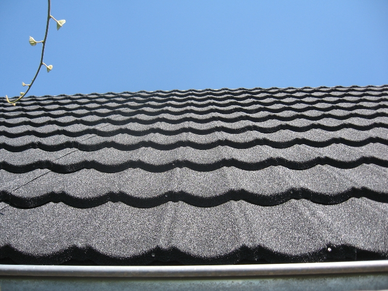 streha-140