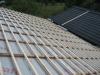 streha-133