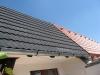 streha-137