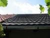 streha-138