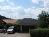 streha-139