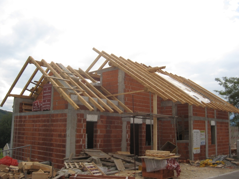 streha-159