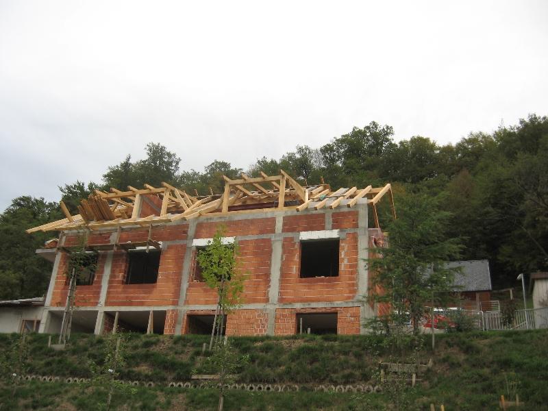 streha-160