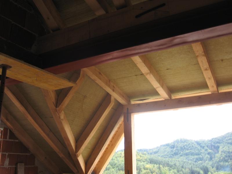 streha-162