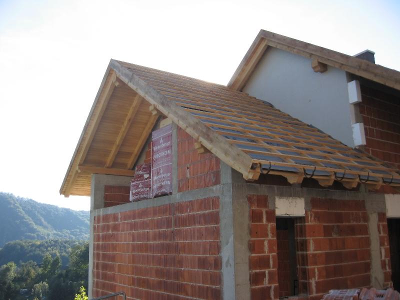 streha-163