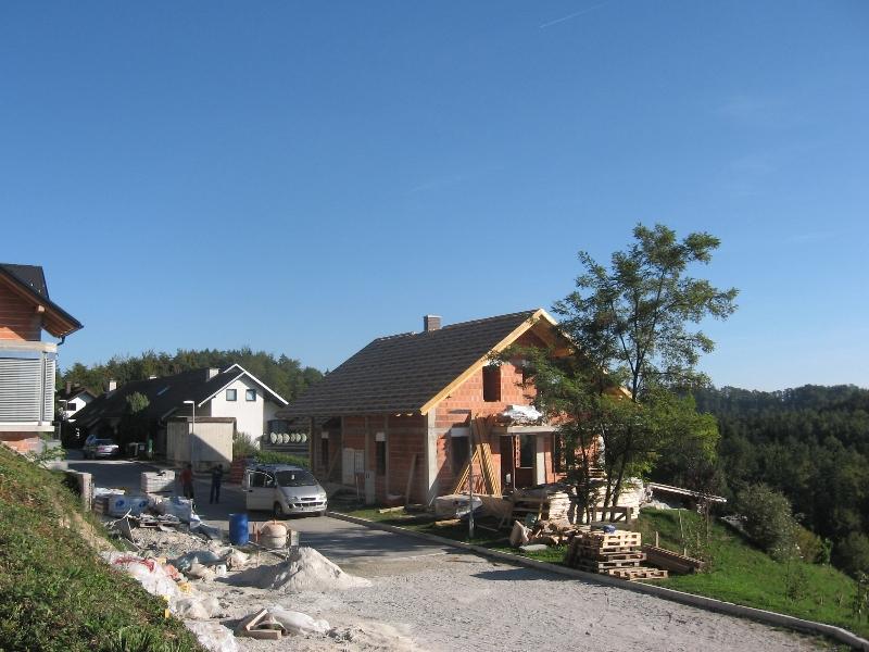 streha-164