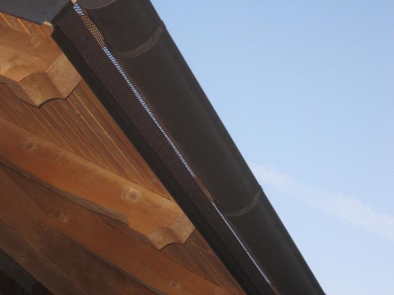 streha-166