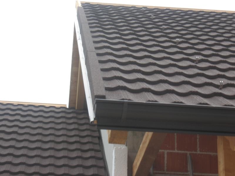 streha-168