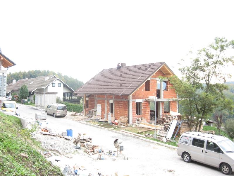 streha-169