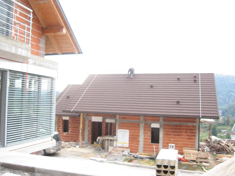 streha-170