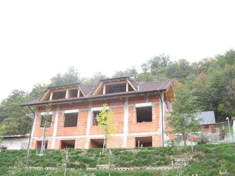 streha-172