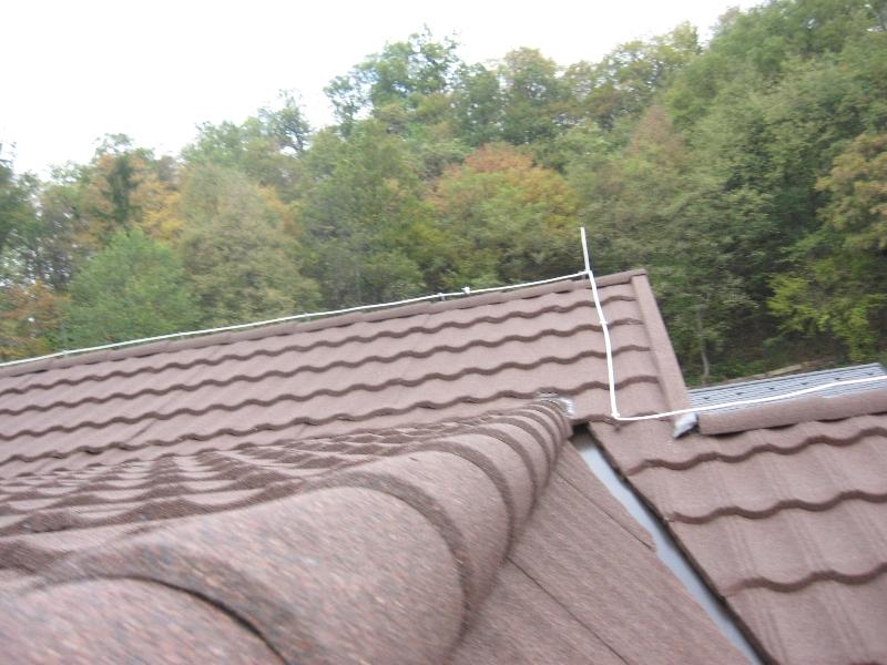 streha-173
