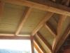 streha-161