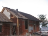 streha-165