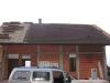 streha-167