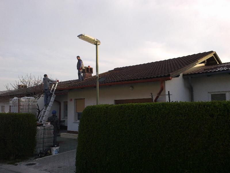 streha-210