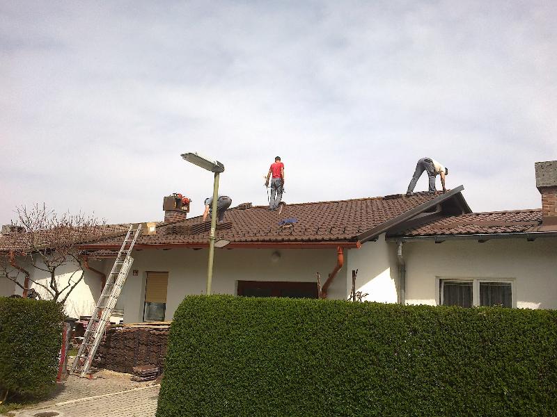 streha-215