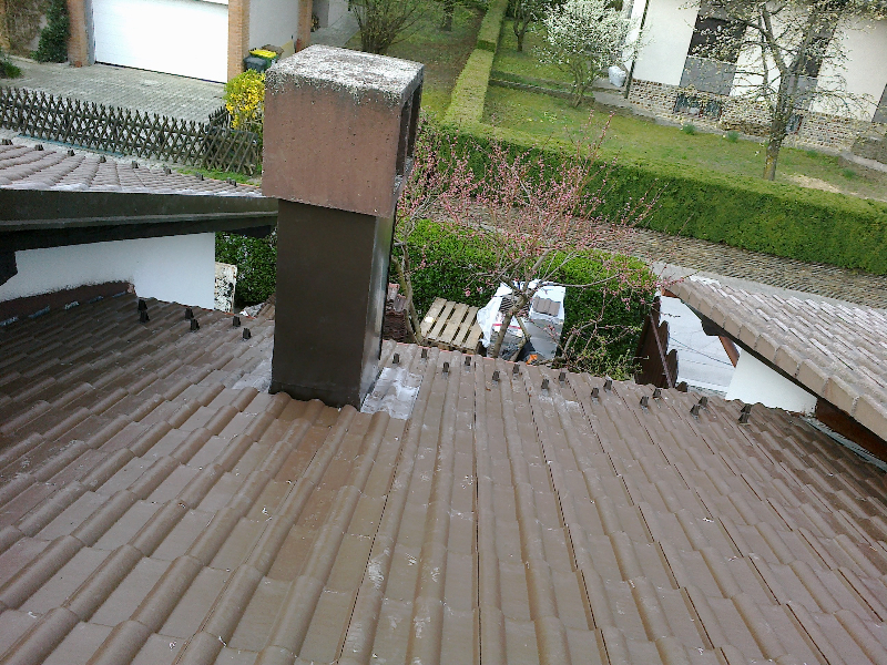 streha-216
