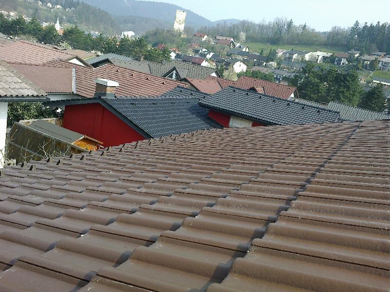 streha-218