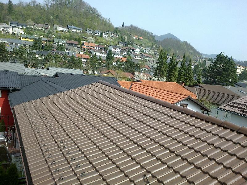 streha-219