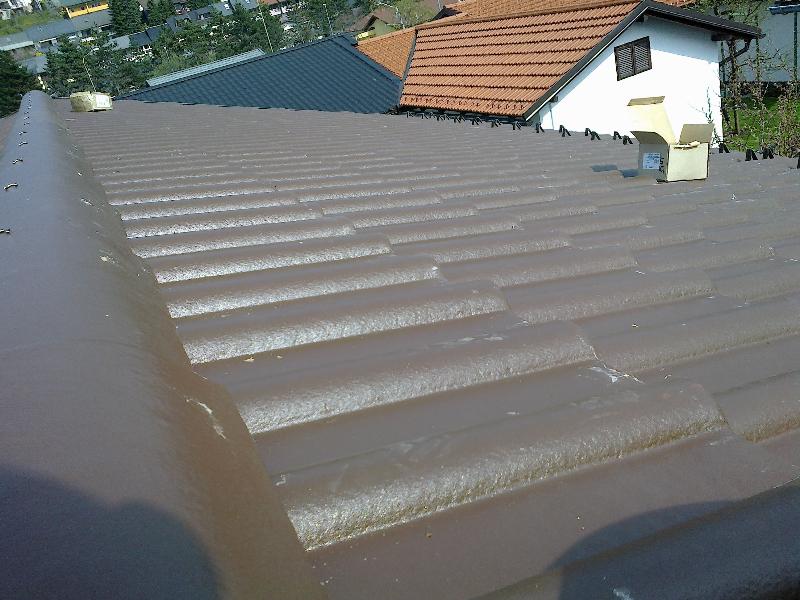streha-220
