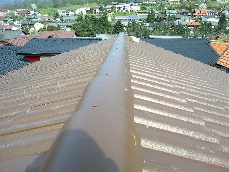 streha-221