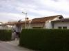 streha-214