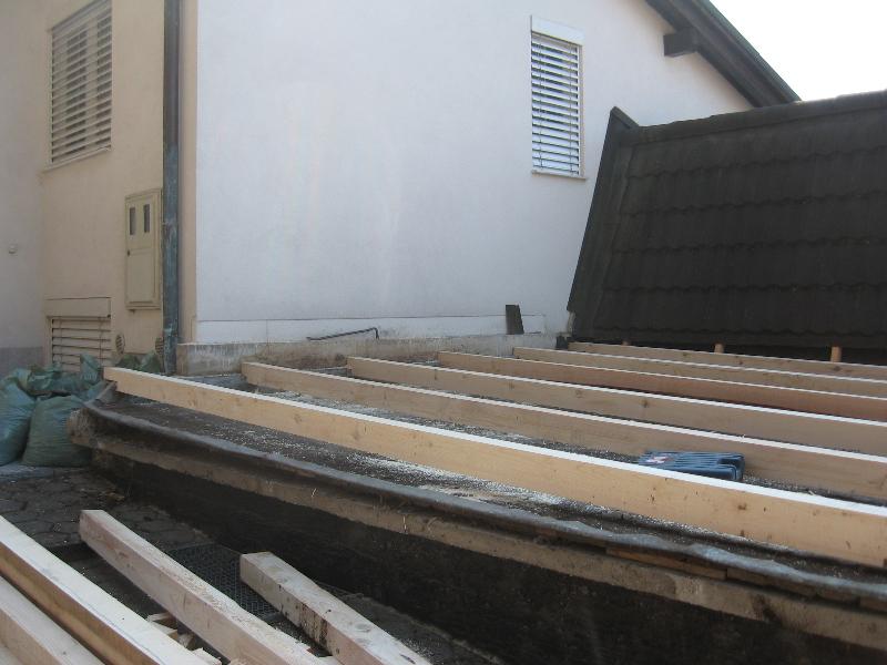 streha-223