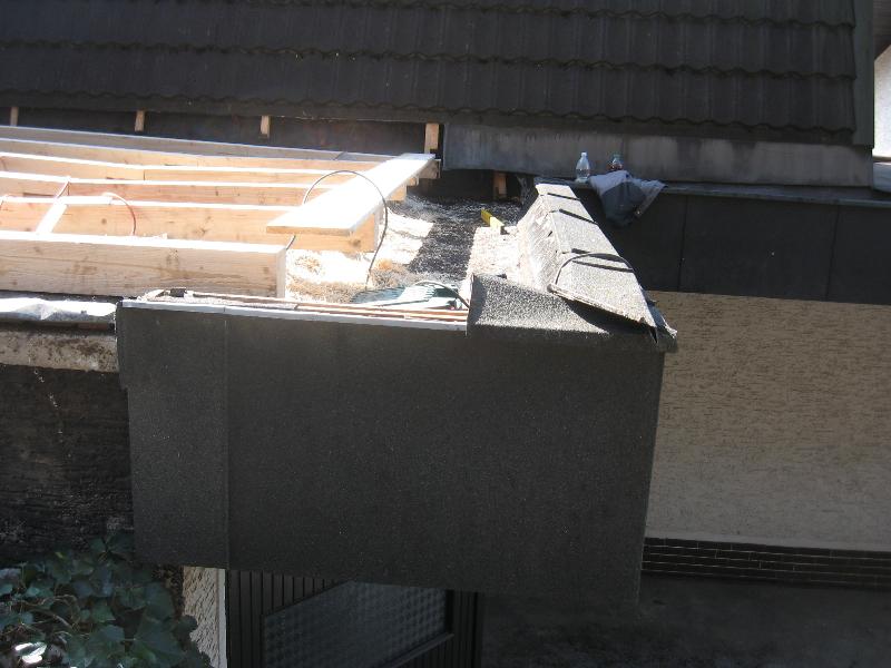 streha-224