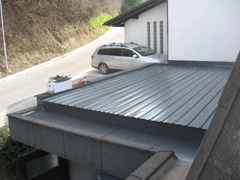 streha-226