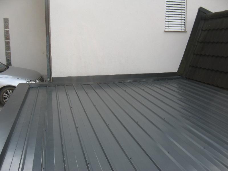 streha-228