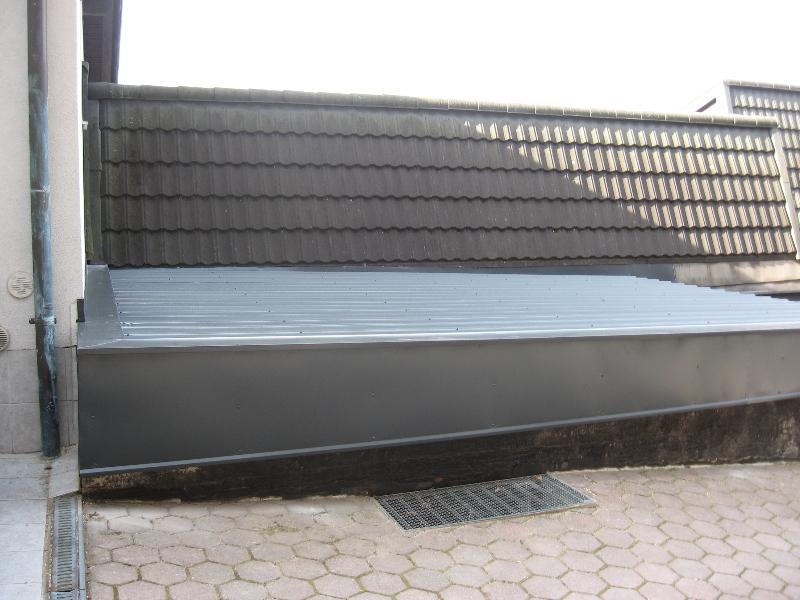 streha-230