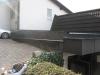 streha-229
