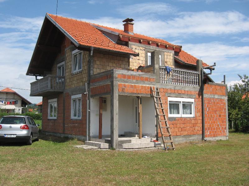 streha-259